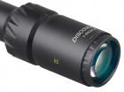 Приціл DISCOVERY Optics HD 1-6X24 IR 30mm підсвічування (170113) - зображення 3