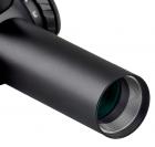 Приціл DISCOVERY Optics HD 1-6X24 IR 30mm підсвічування (170113) - зображення 5