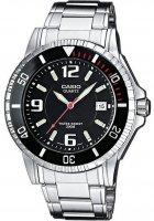 Мужские наручные часы Casio MTD-1053D-1AVEF - изображение 1