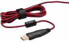 Миша Redragon Inquisitor 2 USB Black (77775) - зображення 8