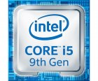 Процессор Intel Core i5-9600KF (BX80684I59600KF) - изображение 2