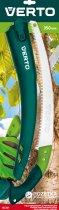 Пила садовая Verto 35 см (15G101) - изображение 2