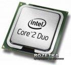 Процессор Intel Core 2 Duo E8500 3.16GHz/6MB/1333MHz (BX80570E8500) s775 Box - изображение 1