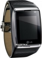 Мобильный телефон LG GD910 - изображение 2