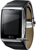 Мобильный телефон LG GD910 - изображение 3