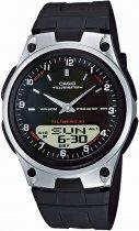 Чоловічий годинник CASIO AW-80-1AVEF - зображення 1