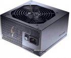 Antec TruePower TP-750EC 750W - изображение 1