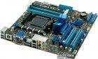 Материнская плата Asus M5A78L-M/USB3 (sAM3+, AMD 760G, PCI-Ex16) - изображение 2
