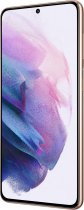 Мобільний телефон Samsung Galaxy S21 8/128 GB Phantom Violet (SM-G991BZVDSEK) + Сертификат на 2000 грн в подарок! - зображення 4