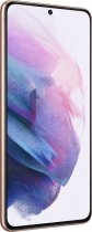 Мобільний телефон Samsung Galaxy S21 8/256 GB Phantom Violet (SM-G991BZVGSEK) - зображення 3
