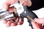 """Пневматичний пістолет ASG Dan Wesson 6"""" Silver (23702501) - зображення 15"""