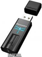 ЦАП Audioquest Dragonfly DAC USB v.1.2 - изображение 1
