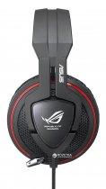 Наушники Asus ROG Orion Pro Gaming Headset (90-YAHI9180-UA00) - изображение 2