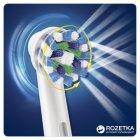 Электрическая зубная щетка ORAL-B BRAUN Professional Care 500/D16 (4210201215776_4210201851813) - изображение 12