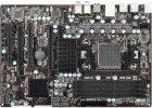 Материнская плата ASRock 970 PRO3 R2.0 (sAM3+, AMD 970/SB950, PCI-Ex16) - изображение 1