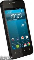 Мобильный телефон Gigabyte GSmart Rio R1 Black - изображение 2