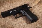 Пневматичний пістолет SAS Jericho 941 (23701427) - зображення 17