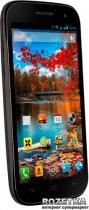 Мобильный телефон Fly IQ451 Vista Black - изображение 2