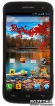 Мобильный телефон Fly IQ451 Vista Black - изображение 1