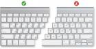 """Ноутбук Apple MacBook Air 13"""" (Z0NZ000LW) Официальная гарантия! - изображение 6"""