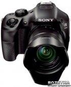 Фотоаппарат Sony Alpha 3000K 18-55mm (ILCE3000KB.RU2) Официальная гарантия! + сумка + карточка 32гб + штатив! - изображение 5