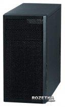 Корпус Fractal Design Core 1000 USB 3.0 (FD-CA-CORE-1000-USB3-BL) - изображение 2