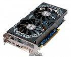 HIS PCI-Ex Radeon R9 270 iPower IceQ X2 2048MB GDDR5 (256bit) (900/5600) (DVI, HDMI, 2 x miniDisplayPort) (H270QM2G2M) - изображение 2