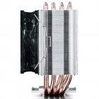 Кулер для процессора Deepcool GAMMAXX C40 - изображение 3