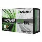 Блок питания GAMEMAX 450W (GP-450) - изображение 6