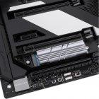 Накопичувач SSD M. 2 2280 1TB Apacer (AP1TBAS2280Q4-1) - зображення 5