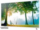 Телевизор Samsung UE32H6410 - изображение 2