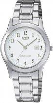Женские часы CASIO LTP-1141PA-7BEF - изображение 1