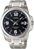 Мужские часы CASIO MTP-1314PD-1AVEF - изображение 1