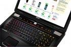Ноутбук MSI GT70 2QD Dominator (GT702QD-2424XUA) - изображение 5