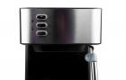 Кофемашина DSP ESPRESSO COFFEE MAKER KA3028 напівавтоматична з капучинатором для будинку - зображення 6