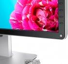 """Монітор 23.8"""" Dell P2415Q (210-ADYV) Black - зображення 3"""