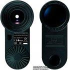 Дальномер Leica Rangemaster CRF 1600-B (16080507) - изображение 2