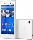 Мобильный телефон Sony Xperia M4 Aqua Dual E2312 White - изображение 4