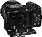 Фотоаппарат Nikon Coolpix L840 Black (VNA770E1) Официальная гарантия! - изображение 11