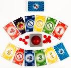 Настольная игра Ravensburger Мяу-Мяу Экстрим (27146) - изображение 4