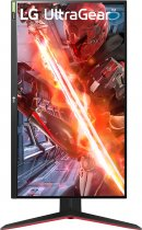 """Монитор 27"""" LG UltraGear 27GN850-B - изображение 6"""