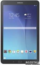 "Планшет Samsung Galaxy Tab E 9.6"" 3G Black (SM-T561NZKASEK) - изображение 1"