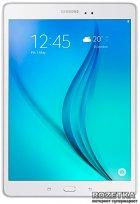 Планшет Samsung Galaxy Tab A 8.0 16GB LTE White (SM-T355NZWASEK) - изображение 1