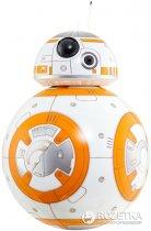Роботизированный шар Sphero BB-8 (R001ROW) - изображение 2