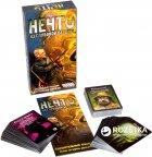Настільна гра Hobby World Щось 2020 (4630039152997) - зображення 2