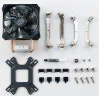 Кулер Cooler Master Hyper H412R (RR-H412-20PK-R2) - зображення 6