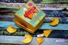 Печенье Shokopack Печеньки с предсказаниями 50 г (4820194870274) - изображение 3