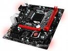 Материнская плата MSI B150M Gaming Pro (s1151, Intel B150, PCI-Ex16) - изображение 5