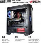 ARTLINE Gaming X78 v10 (X78v10) - изображение 5