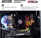 ARTLINE Gaming X78 v10 (X78v10) - изображение 7